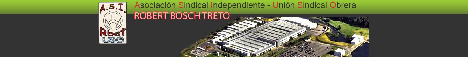 Sección Sindical ASI-RBET-USO